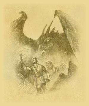 http://www.arclight.co.jp/ag/al/story/ad_prehistory.jpg