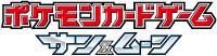 ポケモンカードゲーム トレーナーズウェブサイト
